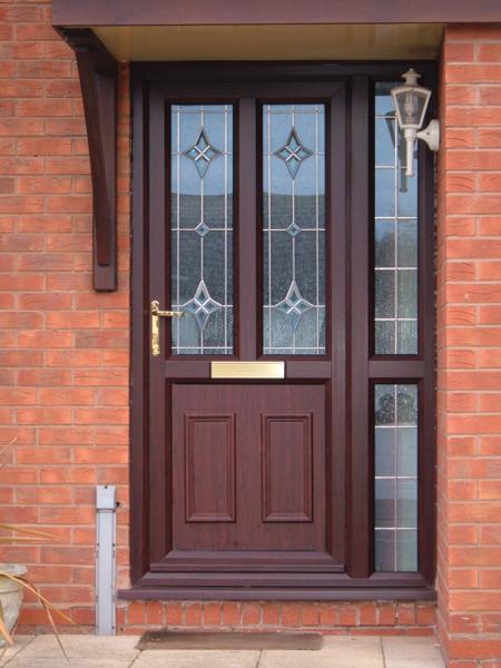 Bifolding Doors Bifolding Doors Wetherby Bi Folding